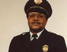 George Floyd unrest: Victims of violence include ex-college athlete, retired police captain