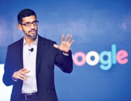 Google to offer loans to merchants in India