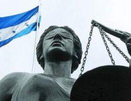 Honduras' New Criminal Code Will Help Impunity Prosper