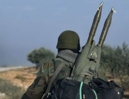 Israeli Media Ponders Why There are So Many Wars in the Middle East