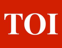 Kannada organisations in Middle East supplement flights