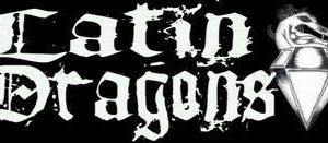 Latin Dragon Nation Gang Member Sentenced to 420 Months for Racketeering