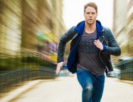 'Limitless' Series Leaving Netflix in July 2020