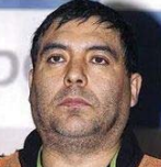 Mexico extradites high-ranking Sinaloa Cartel drug trafficker to the U.S.