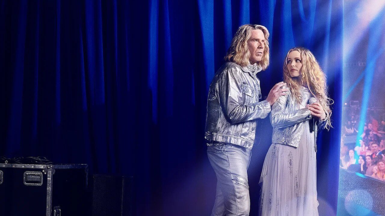 new releases on netflix june 26 eurovision