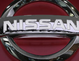 Nissan to introduce eight new products in Africa, Middle East and India as part of Global Transformation Plan