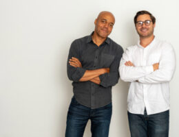 Now one of the largest Black-led venture firms by assets, Base10 raises $250 million second fund