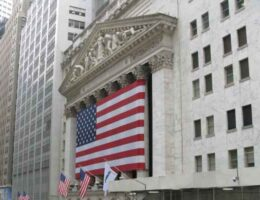 NYSE seeks SEC approval for more direct listings