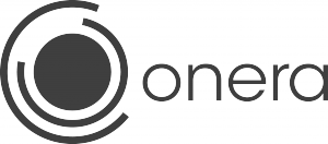 Onera receives €2.5 million EIC grant to transform sleep medicine and post-pandemic remote monitoring