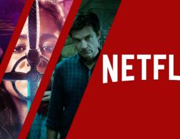 'Ozark,' 'Warrior Nun' and 'Fate: The Winx Saga' Reportedly Renewed at Netflix