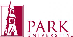 Park University Offers Option for Students Considering Gap Year