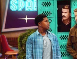 'Prince of Peoria' Season Two / Part Three: Has Netflix Canceled It?