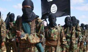 Seven die in separate Somali bomb attacks