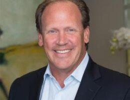 Shone Asset Management Announces Name Change to Shone Wealth Management