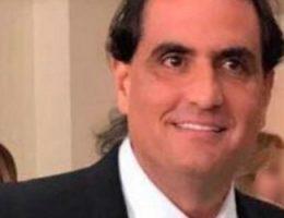 The Fall of Álex Saab, the Venezuelan Regime's Trusted Money Man