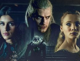 'The Witcher' Season 2: June 2020 Developments & Latest News