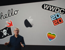 This Week in Apps: WWDC20 highlights, App Store antitrust issues, tech giants clone TikTok