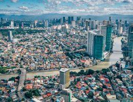 Tonik raises $21 million to launch digital bank in the Philippines
