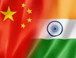 U.S. Intelligence Believes China Planned The Attack On Indian Troops In The Galwan River Valley Last Week