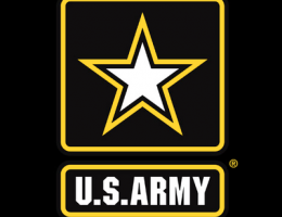 United States Army celebrates 245 years of service