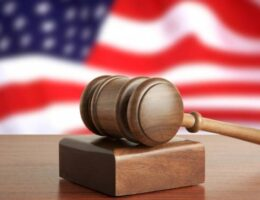 United States Arraigns 11 Nigerians Over $6m Fraud