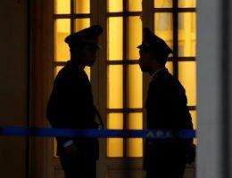 Vietnam's judicial system on trial