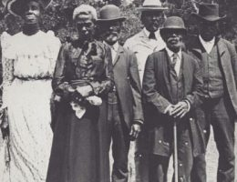 What is Juneteenth? The history behind the oldest commemoration of the abolishment of slavery in the US