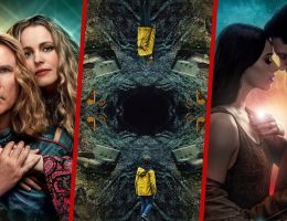 What's Coming to Netflix This Week: June 22nd to June 28th