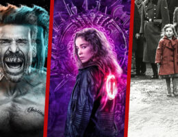 What's Coming to Netflix This Week: June 29th to July 5th
