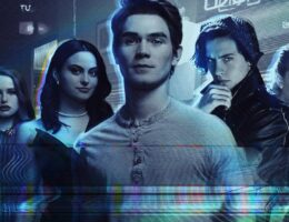 When will 'Riverdale' Season 5 Release on Netflix?