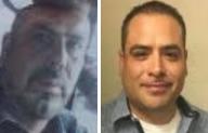 Authorities step up fight against 'El Jaguar' and 'El 32', drug cartel leaders in Chihuahua
