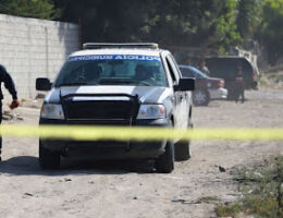 Baja California: BC Boss recruits youth to fight in the Ruso vs Nini Sinaloa war