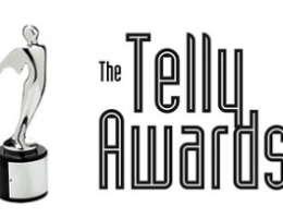 Bayside Entertainment Wins 41st Annual Telly Awards
