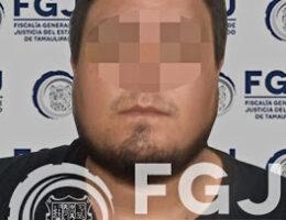 "CDG: ""El Gordo Brackets"" Arrested, Suspect in Reynosa Beer Dispensary Massacre of 7"