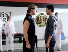 'Cobra Kai' Season 3: Netflix Release Date & What to Expect