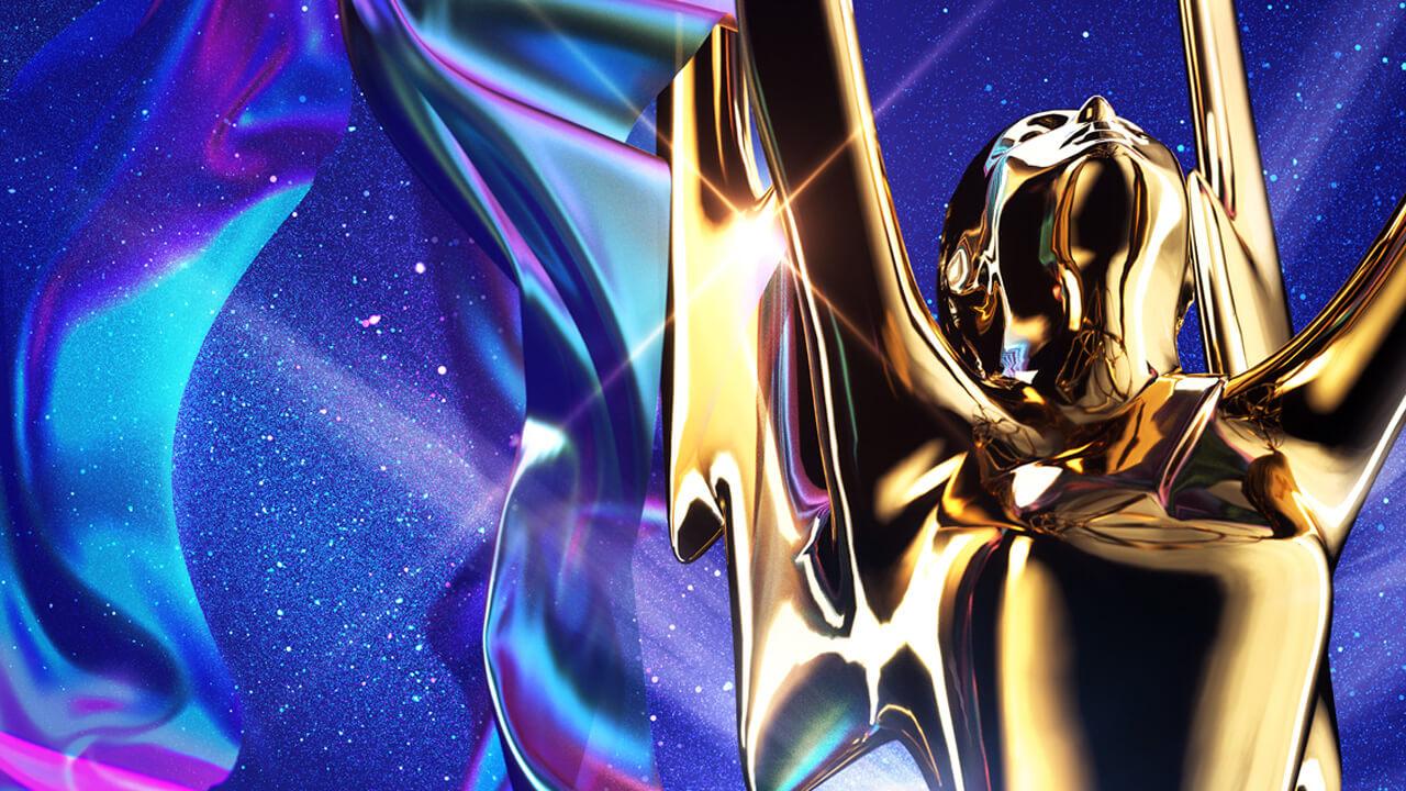 netflix emmy awards 2020