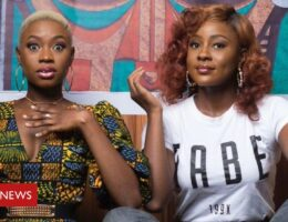 Covid-19: How Nollywood is coping with an industry shutdown