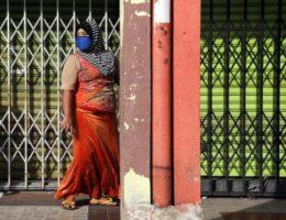 Disinformation and xenophobia target Malaysia's Rohingya