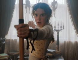 'Enola Holmes': Plot, Cast, Trailer & Netflix Release Date