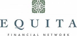 Equita Financial Network Announces New Member Firm AegleWealth to the Platform