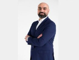F5 Expands Managed Security Services Footprint With Launch of First Middle East-Based Point of Presence