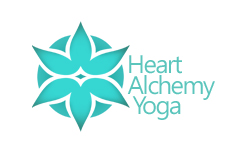 Power Yoga Online Videos and Content