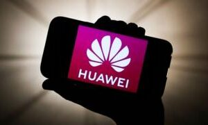Huawei: BT says 'impossible' to remove all firm's kit in under 10 years