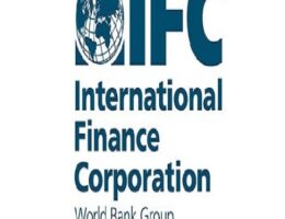 IFC Invests $5.6 Billion for Private Sector Development in Africa and the Middle East