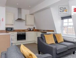 It's safer to book accommodation with SITU Assured