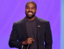 Kanye-West-Announces-Hes-Running-For-President-of-The-United-States