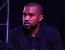 Kanye West plans to run for president of the United States, has '2020 vision'