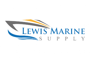 Louis Diaz Joins the Lewis Marine Supply Team