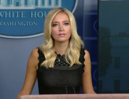 McEnany: Trump looking to 'significantly bump up' education funding in next coronavirus relief package
