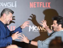 Netflix tests new low-cost subscription plan in India